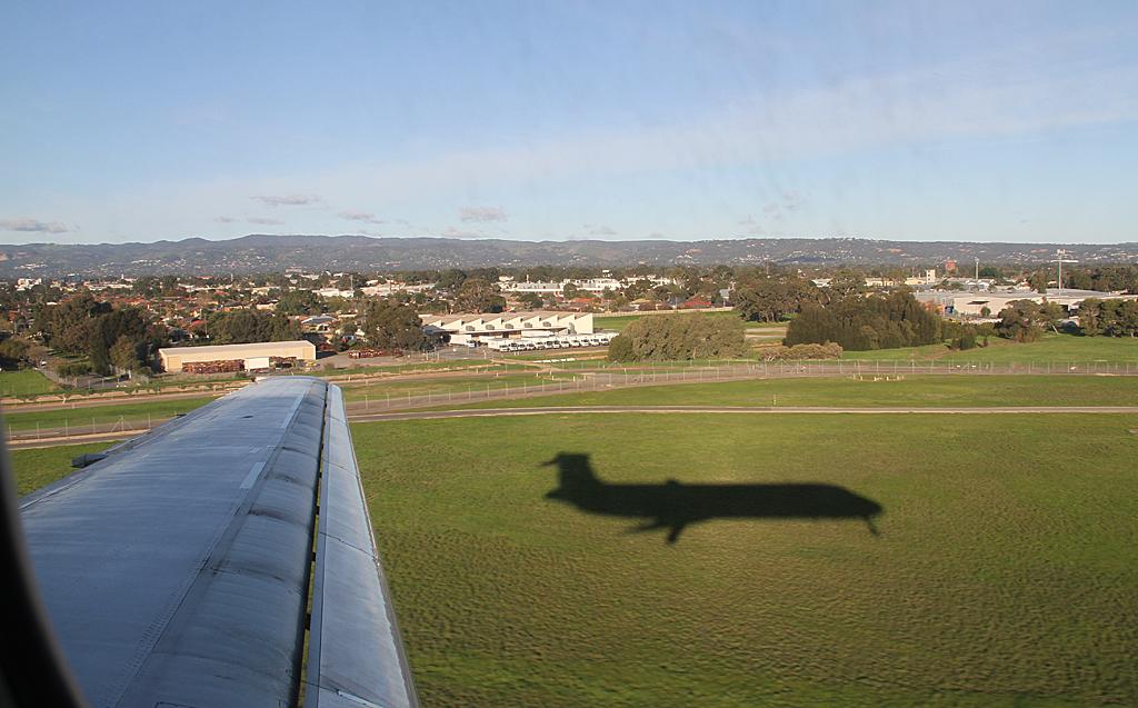 Qantaslink717-23S-VH-NXE-98