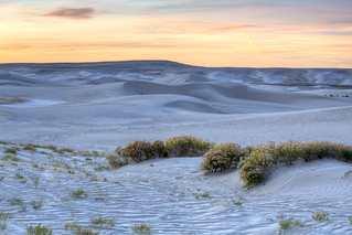 #mypubliclandsroadtrip 2016: Extreme Public Lands, Killpecker Sand Dunes | by mypubliclands
