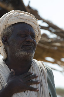 Sudan's MultiDonor Trust Fund in action   by World Bank Photo Collection