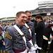 USMA Graduation 2013 1133 by danny wild