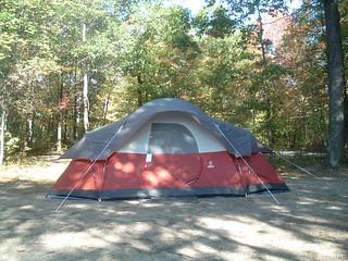Tent 01 | by nicholasyax