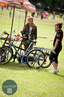 Festival of Cycling_20130622_0174