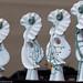RUTH - Deutscher Weltmusikpreis