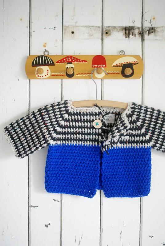 wood & wool wee wear 067