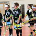 Jun.C/G2 Unihockey Langental 19.10.2013