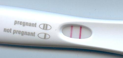 5. pregnancy-test