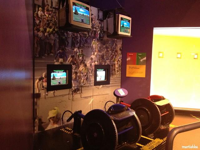 San Jose_The Tech Museum (10)