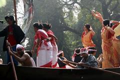 Assam-002