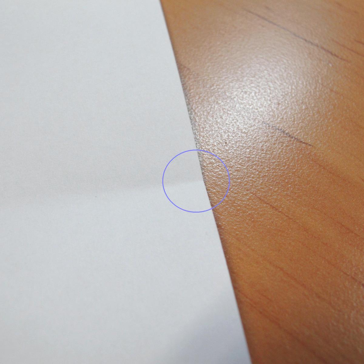 สอนการพับกระดาษเป็นที่ใส่ของรูปกลีบกุหลาบ (Rose box origami) 003