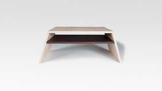TWD_HD_CoffeeTable-small