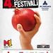 Nar Film Festivali Yayınları