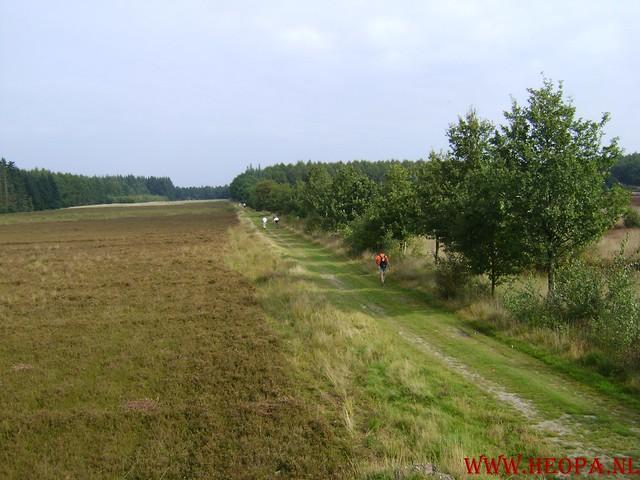 Assen             20-09-2008      28.2 Km (35)