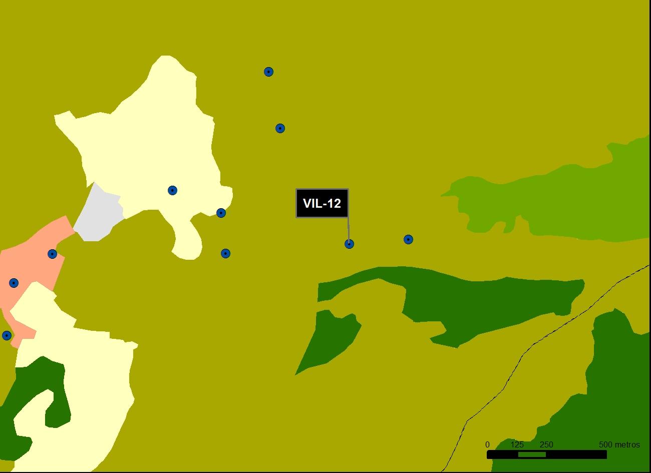 VIL_12_M.V.LOZANO_FÁBRICA_MAP.VEG