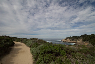 2015-California-roadtrip-48.jpg | by anywhereism