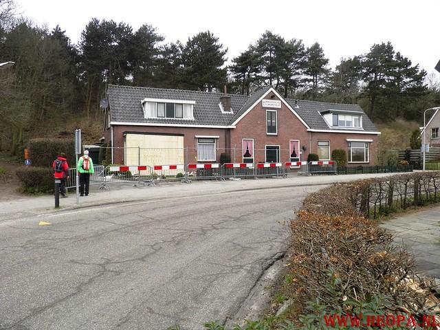 Noordwijkerhout  (30)