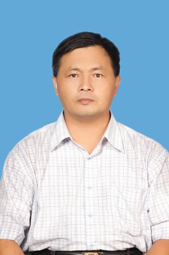 37高燦庚(總公司環境保護處)