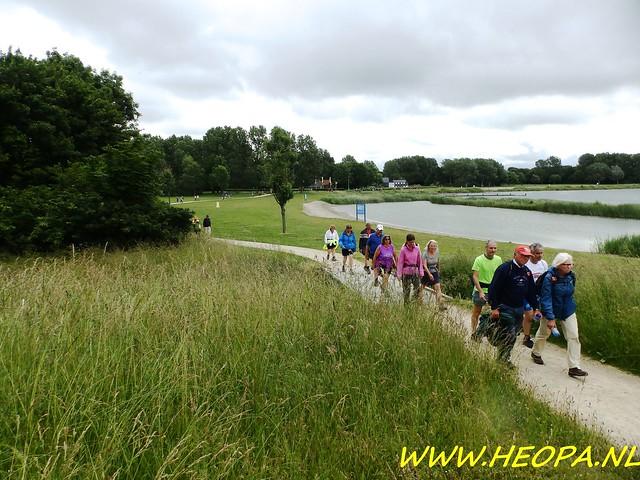 2016-06-18 Plus 4 daagse Alkmaar 4e dag 25 Km (41)