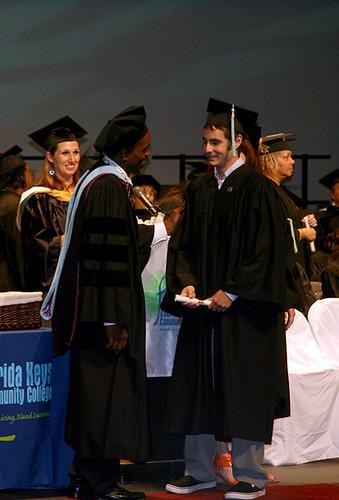 Graduation 5-3-13 120a