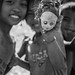 Dumpsite kids of Cebu 2013