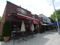 日, 2013-06-16 11:26 - Tino's Delicatessen