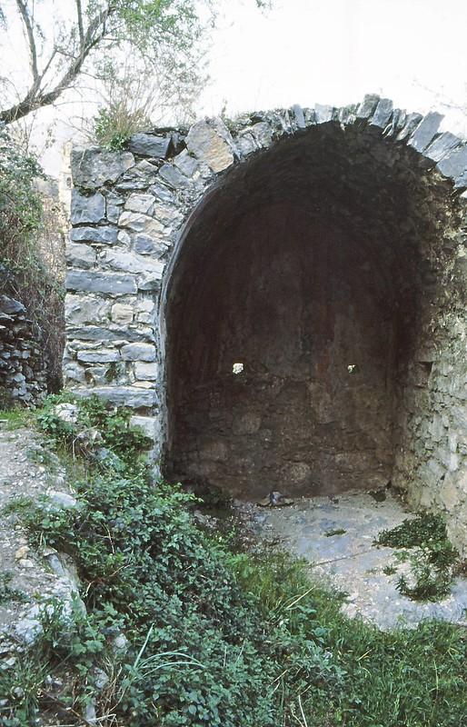 Val Pennavaira 1982-0039