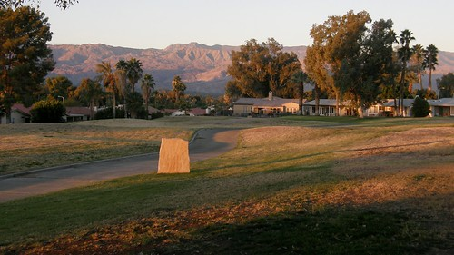 ca usa geotagged socal fairway southerncalifornia palmdesert palmdesertcountryclub geo:lat=3373623604477996 geo:lon=11631900937524415
