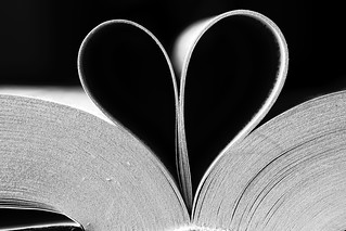 Book of love | by koudy-vw