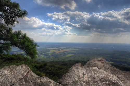 chris mountain rock photography photo high nikon soft kaskel view dynamic hiking d top pano picture maryland pic panoramic hike trail summit pro urbana sugarloaf 5000 range dickerson hdr frederick matix photomatix d5000