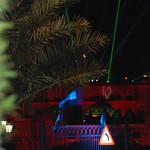 Abu Dhabi di?a 1 de noche 04