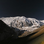 -Annapurna-