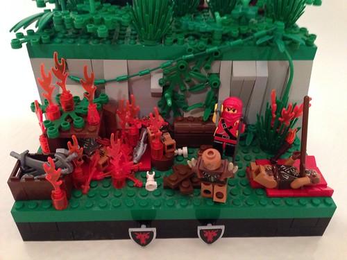 fire dragon lego outlaw lcc sorcerer drakk uploaded:by=flickrmobile flickriosapp:filter=nofilter