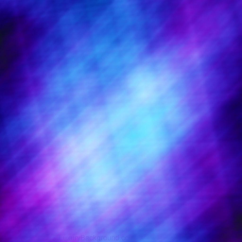 Fantasy Abstract Blue Diamond Background Www Luxurybackgro Flickr