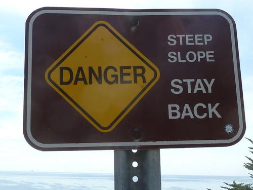 steepslope