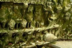 Carvings