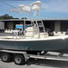 boat-renovations-half-full-mini-towers-venice-tampa-fl-11