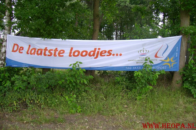 Reutum               14-06-2008         40 Km (70)