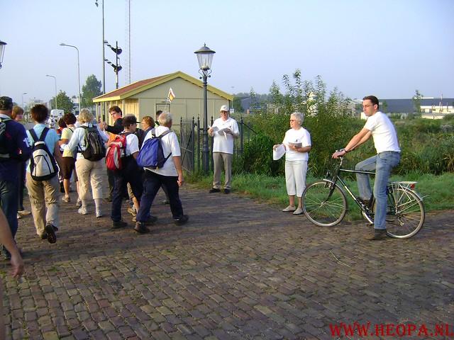Goes 30-08-2008  42.3 Km (12)