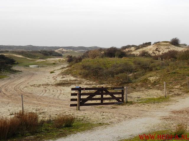 19-11-2011          Wassenaar        25.5  Km  (105)