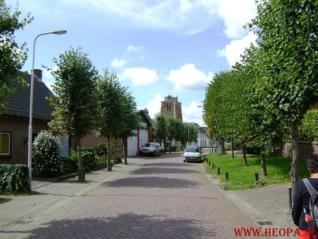 Leerdam  40 Km 23-08-2008 (48)