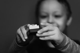 Building Blocks | by Dennrlay
