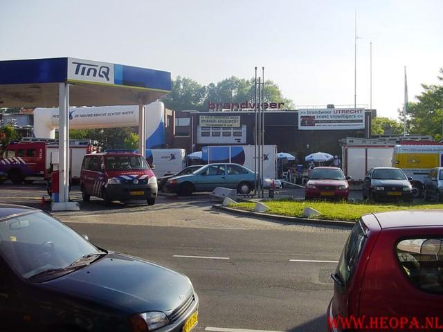 Oud Zuilen      16-06-2006                    40 Km (2)