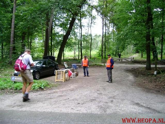 Walkery Ermelo 08-09-2007 37.5 km (62)