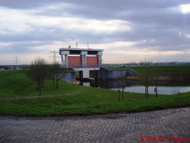 11-04-2009       4e Natuurlijk           Flevoland         41.1 Km) (25)