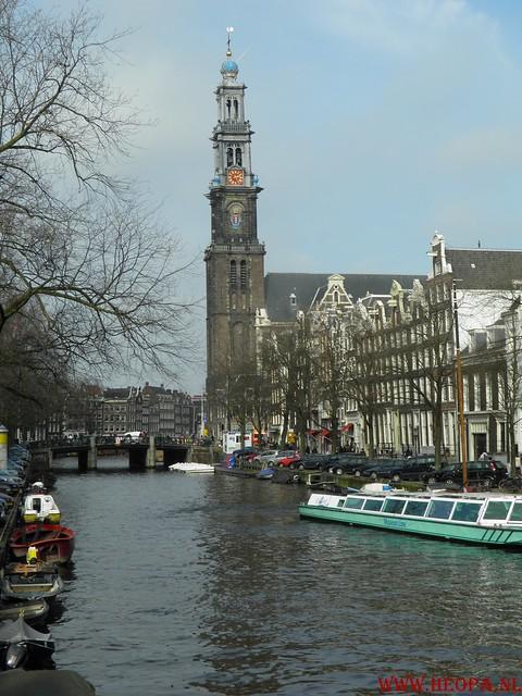 10-03-2012 Oud Amsterdam 25 Km (94)