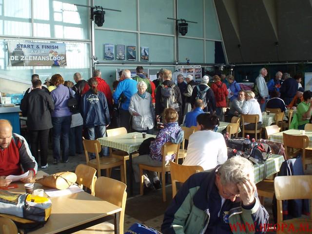 18-04-2009        De 8e     Zeemansloop      42.3 Km (3)