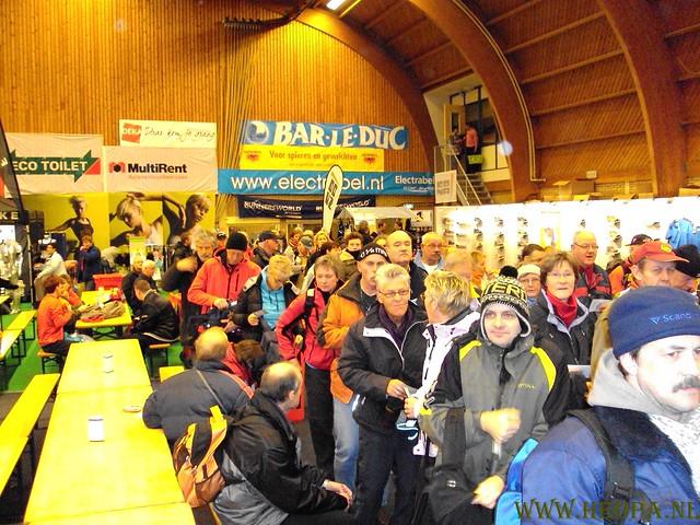 1e dag Egmond 21 Km (6)