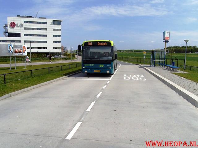 16-05-2010  Almere  30 Km (50)