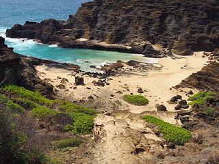 Blue Hawaii Photo Tour -Kathy 01 | by KathyCat102