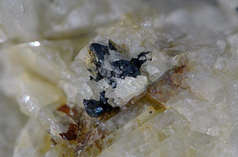 ixiolite
