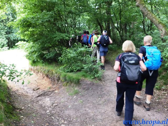 2016-06-01    4e Erfgooierstocht Huizen 25 Km  (134)